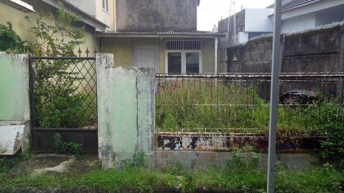 Dijual+rumah+lama+di+Graha+Bintaro+Graha+Bintaro,+Pondok+Kacang+Pondok+Aren+»+Tangerang+Selatan+»+Banten