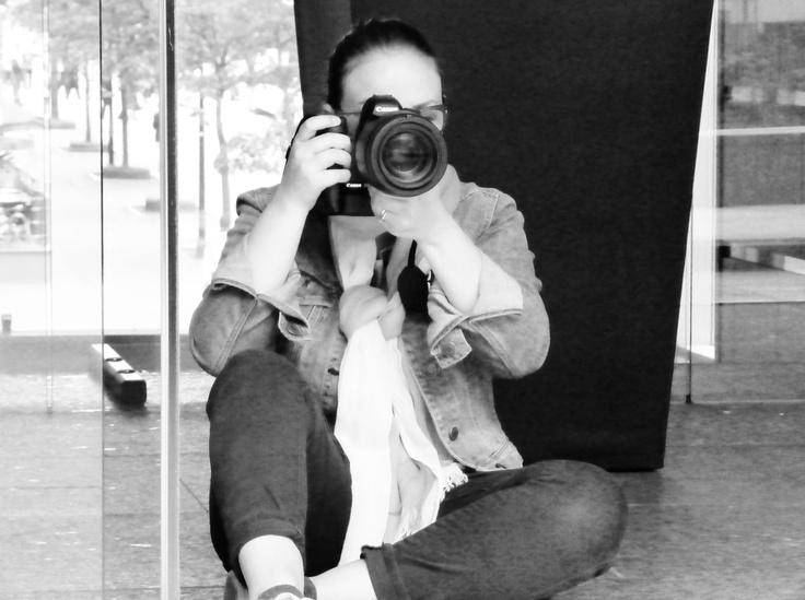 #placevillemarie #montreal #makingof #behindthescenes #photographe