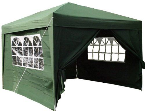 Airwave 3x3mtr Pop Up Waterproof Gazebo Green with 2 Wind... https://www.amazon.co.uk/dp/B002882JRO/ref=cm_sw_r_pi_dp_tYbtxbNJHKC4M