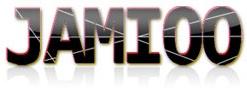 Miley Cyrus: Hot Summer Bikini Fotos - http://jamioo.com/miley-cyrus-hot-summer-bikini-fotos/22702