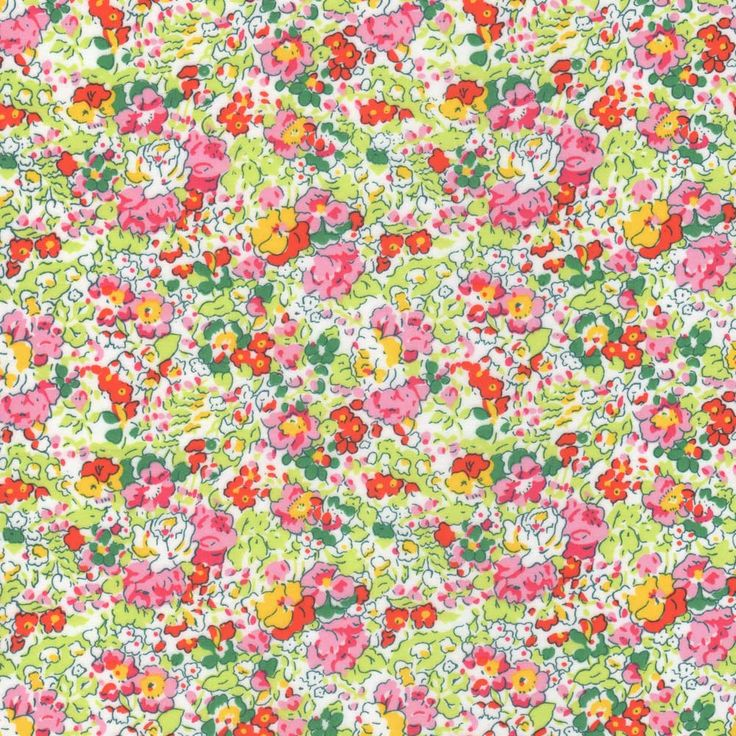 Liberty-Fabric-Claire-Aude-Pink-Green-i