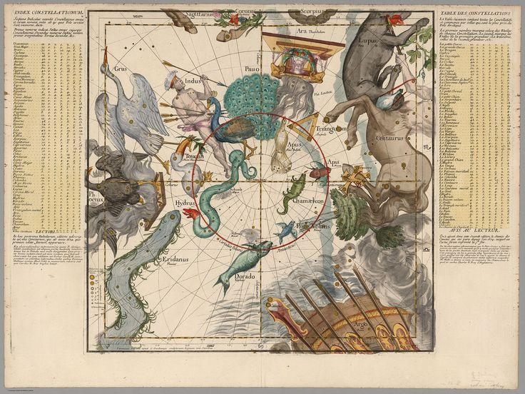 File:Ignace Gaston Pardies-Plate 6.jpg