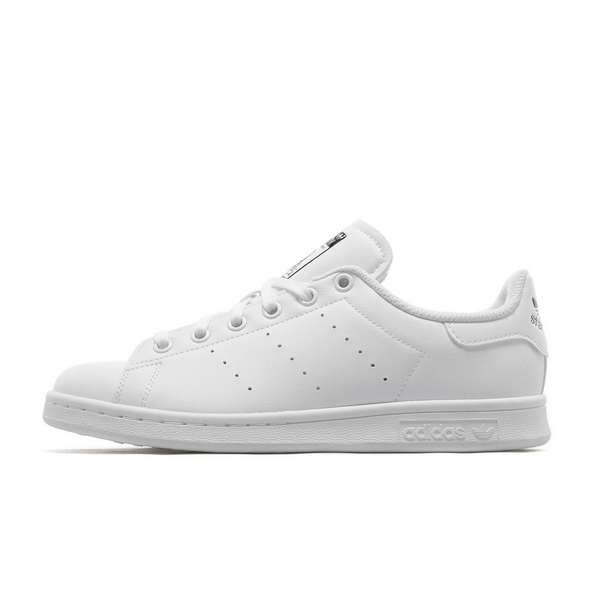 adidas stan smith junior shop online