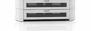 Gecko Opal OPA1200-GW Cabinet for 60 inch TV - White No description (Barcode EAN = 5060231850886). http://www.comparestoreprices.co.uk/large-screen-tvs/gecko-opal-opa1200-gw-cabinet-for-60-inch-tv--white.asp
