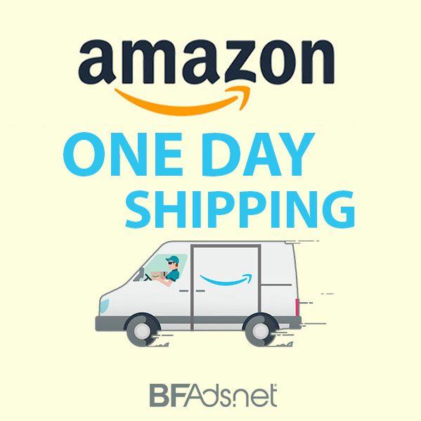 Thank You Fun Sports Amazon Day