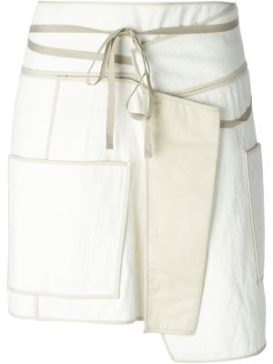 ___isabel marant__liam skirt_399€