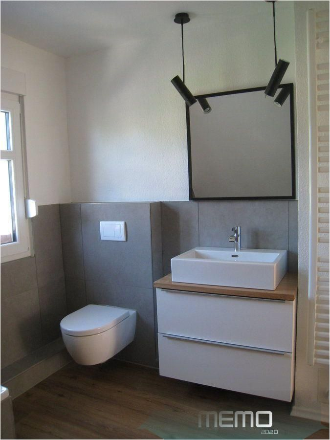 Badezimmerspiegel 60x60.29 11 2019 3teilig Badaccessoireset Marrakesh Fliesen 60x60 Auch An Der Wand Badezimmerinspiration Bade In 2020 Small Bathroom Beautiful Bathrooms Ikea Bathroom