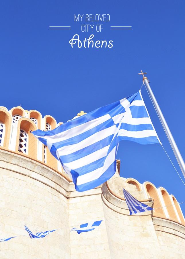 St. Kostantin  Eleni. Glyfada, #Athens, Greece