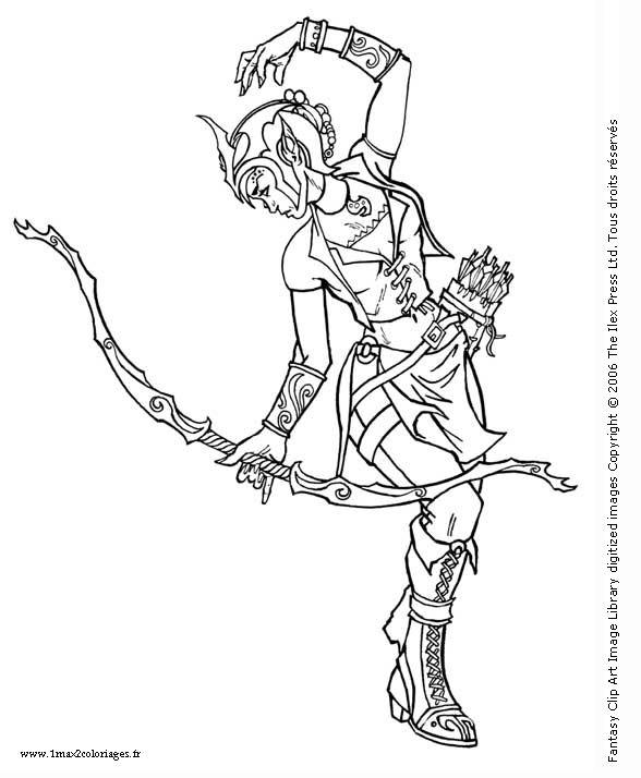 Coloriage Adulte 224 Colorier Dessin 224 Imprimer Gaming