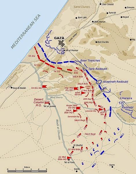 an introduction to the history of the battle of passchendaele The battle of passchendaele (german: flandernschlacht, french: deuxième bataille des flandres), also known as the third battle of ypres, was a campaign of.