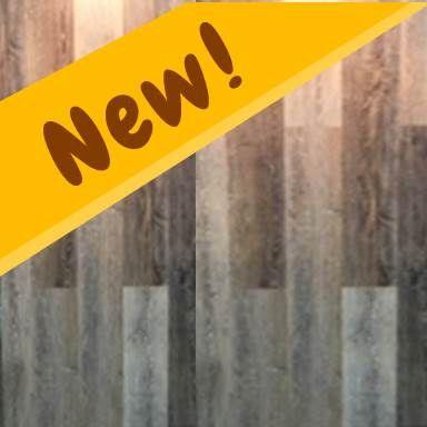 Builders Surplus YEE HAA-Discount Laminate Flooring-Dallas, Fort Worth, Atlanta