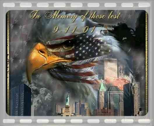 facebook 9-11 tribute icons | Photobucket | 911 tribute Pictures, 911 tribute Images, 911 tribute ...