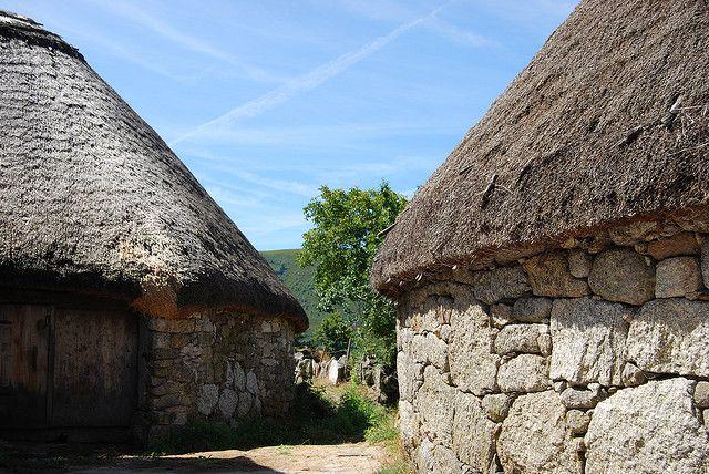 » 12 lugares curiosos de Galicia que tal vez desconocías (Parte 1) Viajes – 101lugaresincreibles - Piornedo