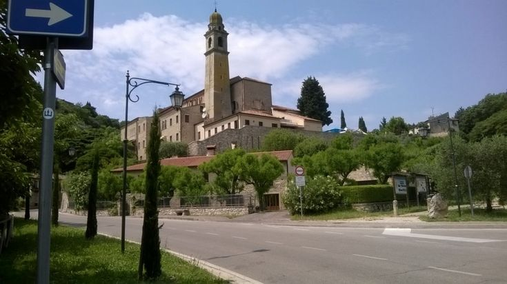 arquà petrarca   Arquà Petrarca: un borgo magico tra i Colli Euganei   UltimoHotel