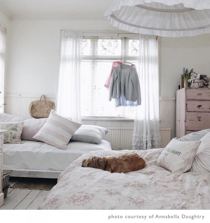 445 Best Images About Rachel Ashwell On Pinterest Shabby Chic Beautiful Bedrooms And