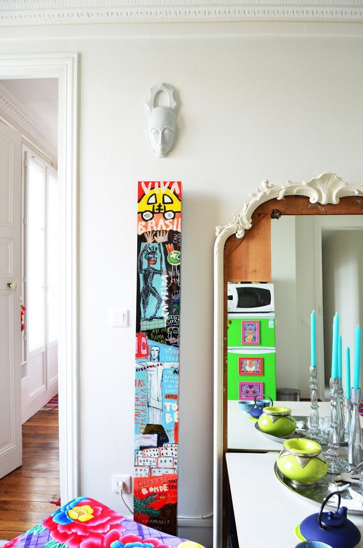 Bring the Holiday Home: Practical Souvenir Ideas for Design Lovers