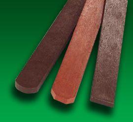 Plastové plotové profily - plotovky - http://www.recyklace.cz/cs/produkty/Plastove-plotove-profily-plotovky/