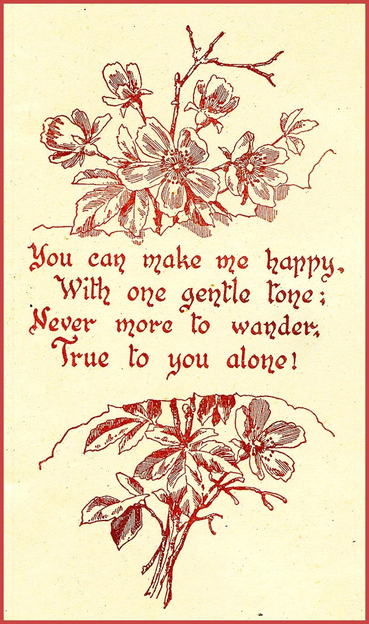 101 best victorian poems images on pinterest poem poetry and poems easter vintage greeting victorian poem digitally restored by user kristyandbryce Image collections