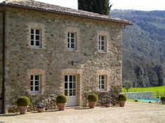 Property for sale in Umbria, Terni, Orvieto, Italy - Italianhousesforsale