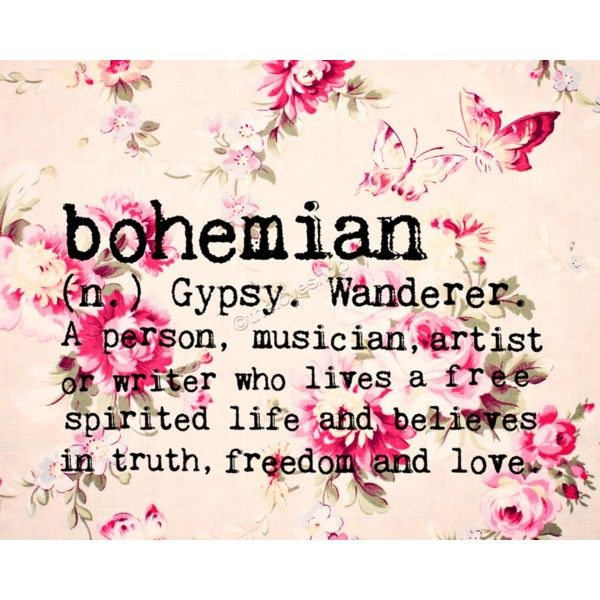 Gypsy Girl Quotes – Quotes of the Day
