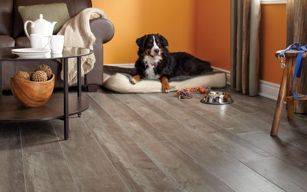 Best 16 Laminate Images On Pinterest Floating Floor Flooring And