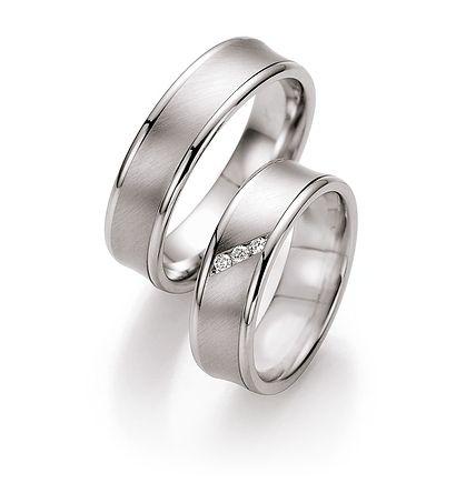 Palladium goedkope ringen met diamant. De ringen in onze Top 10 zijn zorgvuldig gekozen. Kijk naar onze ruime collectie op www.trouwringenvoordeel.nl - € 795,00