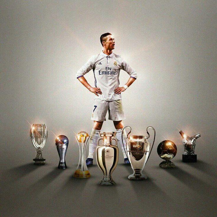 462 best Real Madrid images on Pinterest | Real madrid, Football ...