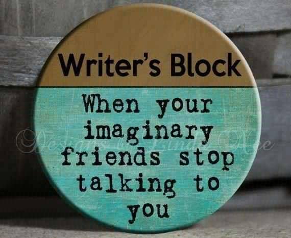 Writers block... help... vauge instructions...hellp?