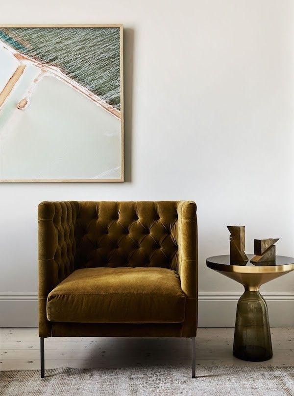323 best Wohnzimmer u2013 Einrichtungsideen u2013 Designer Möbel u2013 Sofas - coole wohnzimmer ideen