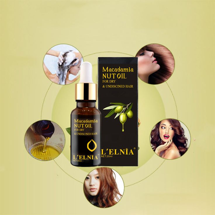Andrea Multi-functional Hair  Scalp  Care Moroccan Pure Argan Oil Hair Essential Oil For Dry Hair Types 20ml. Yesterday's price: US $4.28 (3.55 EUR). Today's price: US $2.78 (2.30 EUR). Discount: 35%.