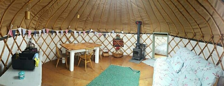 Wild In Style, Backbarrow, Ulverston, Cumbria. England. UK. Glamping. Yurts. Glampsite. Family Friendly. Holiday. Travel. Pet Friendly.