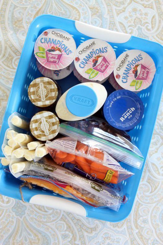 school lunch ideas: Iheart Organizations, Back To Schools, Kids Lunches, Packs Lunches, Schools Lunches, Lunches Boxes, Kids Snacks, Lunches Ideas, Lunches Stations