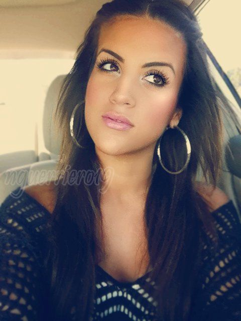 Makeup Gurus On Youtube: 272 Best Images About Nicole Guerriero On Pinterest