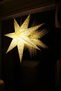 Kipakka kipinöi, kuvaa ja kutoo: Kipakan Joulun odotus: 1. adventti