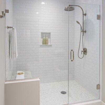 Best bathroom colors for resale - 17 Best Images About Colors Black Amp White On Pinterest
