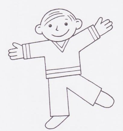 9 Best Flat Stanley Images On Pinterest | Flat Stanley, Teaching