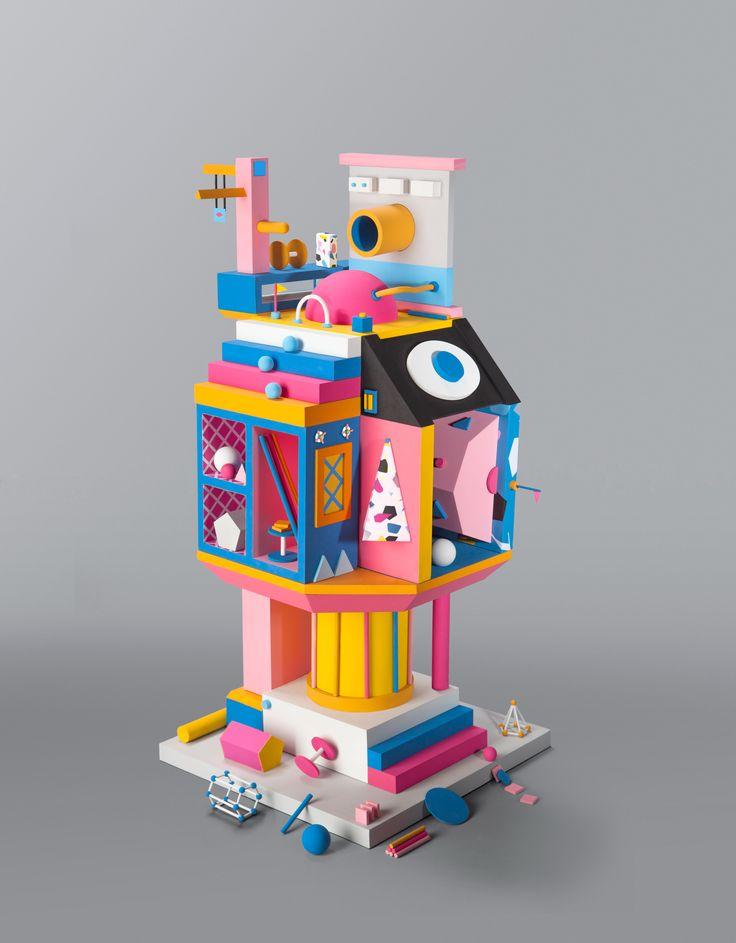 "@Behance project: ""Bienal Arte Joven Buenos Aires"" https://www.behance.net/gallery/50435833/Bienal-Arte-Joven-Buenos-Aires"