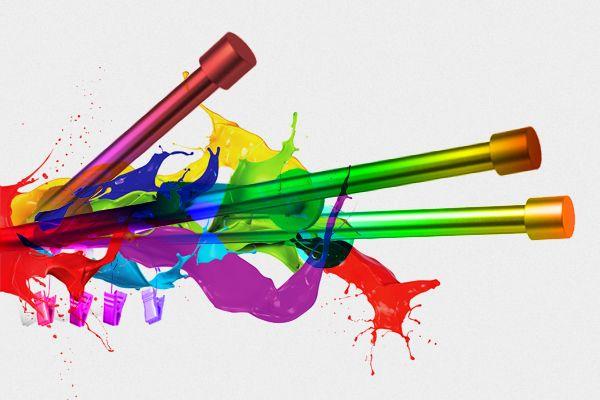 do kupienia na http://sklepzkarniszami.pl/wlasny-kolor,s9.html