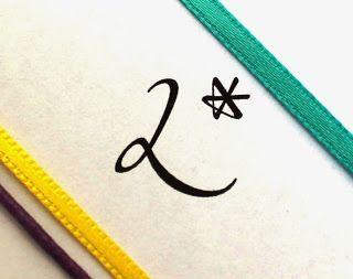 Léon et les citronniers* , c'est avant tout une envie créative. Puis au fil des mois, c'est devenu une marque de bijoux créatifs, d'accesso...