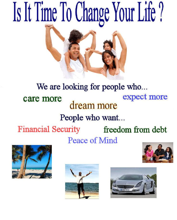 We're looking for good people. Whether its extra income or a change in direction. Just take a look.  To get an 10 minute overview click on www.foreverhealthuk.flppro.biz