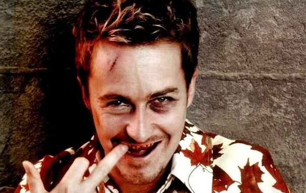 edward norton more edw...