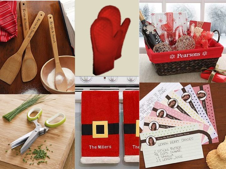 Pin By The Paper Pinata On Gift Ideas Pinterest