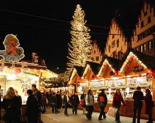 Vánoční trhy v Porýní a v Hamburku – 2014   Rádi cestujeme   nejen levné letenky, ubytování, zimní pobyty