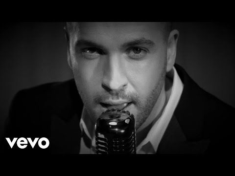 Shayne Ward - My Heart Would Take You Back - YouTube