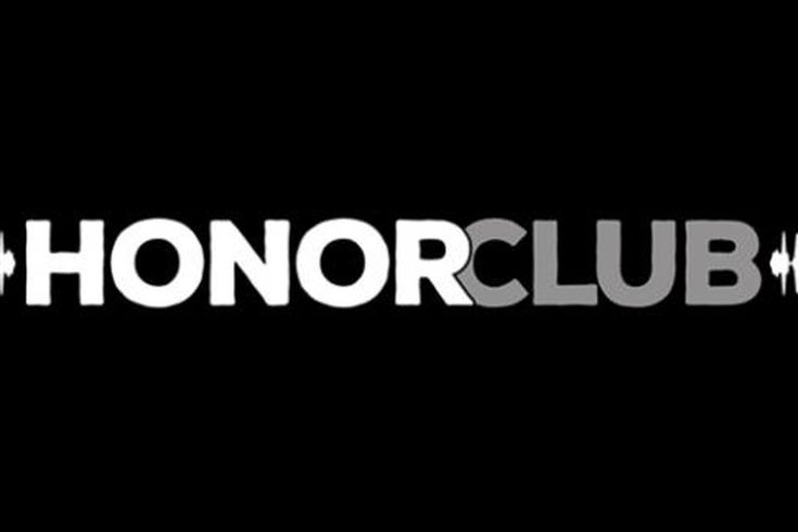 """Ring of Honor announces details of their streaming service, HonorClub: Who's ready for another wrestling """"channel""""? Joining WWE Network,…"""