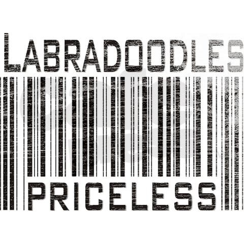 Labradoodles! #nifty: Labradoodle1 Com, Coff Graphics, Priceless, Labradoodles Quotes, Husband Larry, Marriage, Families, Funnies Stuff, Labradoodles Dogs
