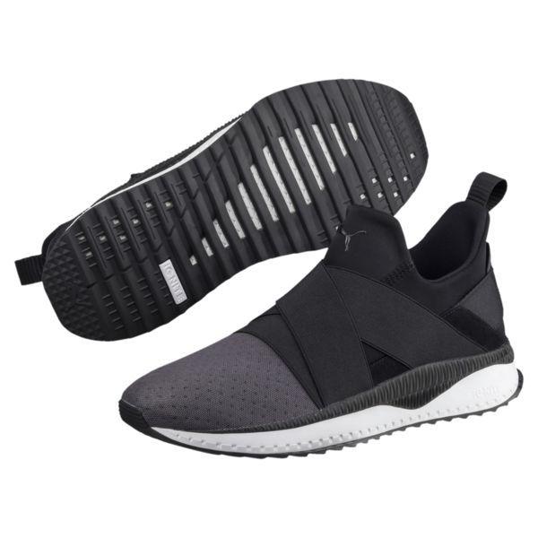 TSUGI Zephyr Sneakers   PUMA US