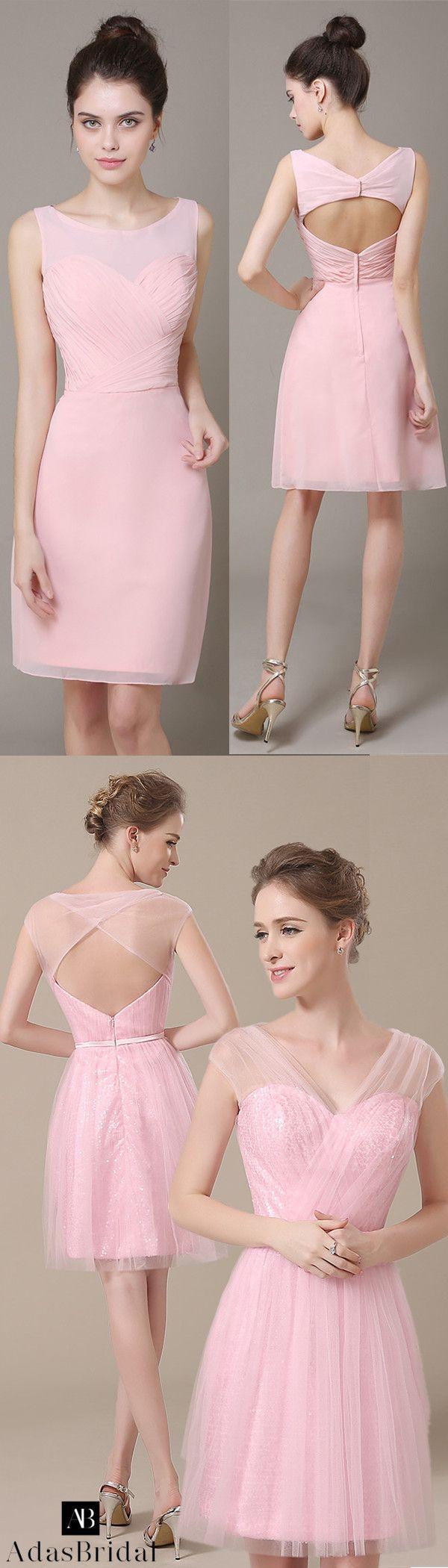 767 best Wedding and Evening images on Pinterest | Bride dresses ...