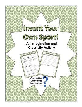 imaginative creative activity complete Free essay: imaginative creative activity write what the purpose of an imaginative creative activity is what is imagination what is an imaginative.