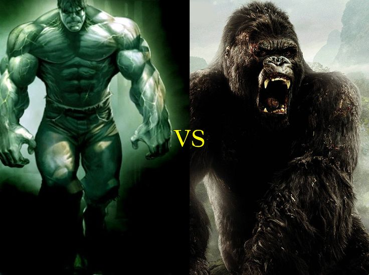 King kong, Hulk and King on Pinterest Abstract Acrylic Painting Ideas ... Zooey Deschanel And Ben Gibbard Wedding